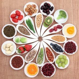 Dijeta, dodaci prehrani, svakodnevno vježbanje - mršavljenje ili energija i vitalnost