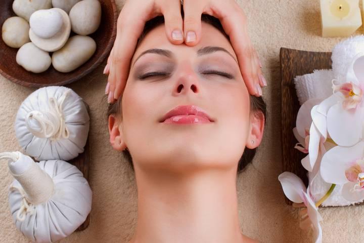 Kozmetički tretmani i ljepota - je li to ispravan smjer