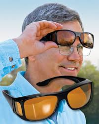 LumiViss Pro - bolji vid - ljekarna - gel - kako funkcionira