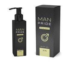 Man Pride - Amazon - gdje kupiti - cijena