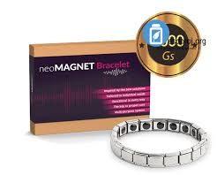 Neomagnet Bracelet - Amazon - gdje kupiti - recenzije