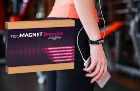 Neomagnet Bracelet - Hrvatska - sastojci - cijena