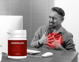 Normalife - Amazon - gdje kupiti - recenzije