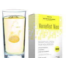 Vanefist Neo - Hrvatska- kako funkcionira - tablete