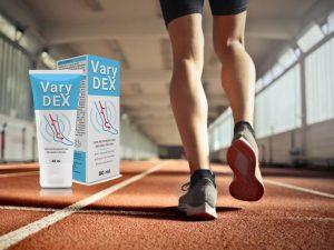 Varydex - gdje kupiti - ljekarna - forum