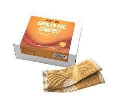 Varican Pro Comfort - magnetski pojas – sastav – cijena – instrukcije