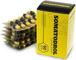 Somatodrol – kako funckcionira – ebay – forum