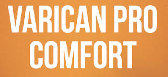 Varican Pro Comfort - magnetski pojas – ljekarna – gel – Amazon
