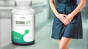 Sevinal opti - problemi urinarne inkontinencije – Amazon – test – gdje kupiti