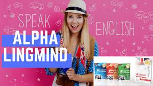 Alpha Lingmind - učenje stranih jezika – gdje kupiti – test – krema