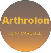 Arthrolon - sastojci – cijena – Hrvatska