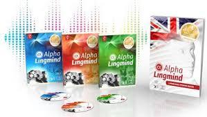 Alpha Lingmind – kako funckcionira – ebay – gel
