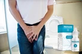 Prostalgene - za prostatu – ljekarna – gel – instrukcije