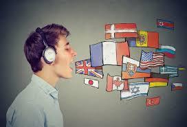 Alpha Lingmind - učenje stranih jezika – ljekarna – cijena – Amazon
