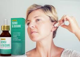 Auresoil Sensi &Secure – Hrvatska – cijena – Amazon