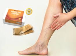 Varican Pro Comfort – krema – ebay – forum
