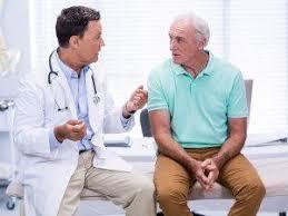 Prostaffect - ljekarna - gdje kupiti - test