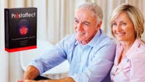 Prostaffect - za prostatu - forum - Hrvatska - cijena