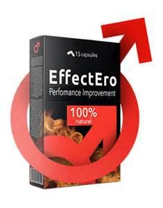 EffectEro - sastojci – cijena – Hrvatska