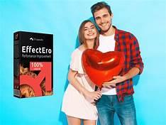 EffectEro – forum – gel – kako funckcionira