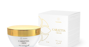 Carattia Cream - tablete - forum - Amazon