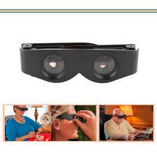 Glasses Binoculars Zoomies - forum - test - gdje kupiti