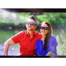 Glasses Binoculars Zoomies - povećala - Amazon - recenzije - instrukcije