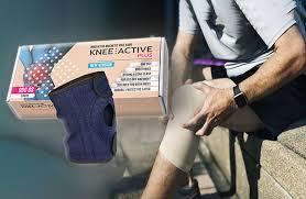 Knee Active Plus - forum - cijena - Hrvatska