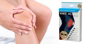 Knee Active Plus - na zglobovima - instrukcije - sastav - kako funkcionira