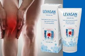 Levasan Maxx - sastav - kako funkcionira - ljekarna