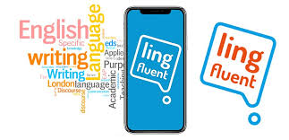 Ling Fluent - sastav - Amazon - instrukcije