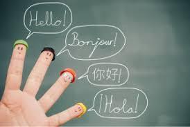 Ling Fluent - test - gdje kupiti - ljekarna