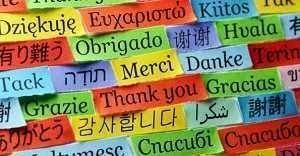 Ling Fluent - učenje stranih jezika - cijena - Hrvatska - tablete