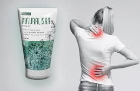 Naturalisan - na zglobovima - gel - test - gdje kupiti