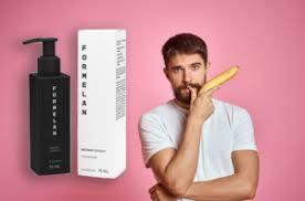 Formelan - za potenciju – kako funckcionira – ebay – gel