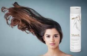 Mikobelle - za gubitak kose – Amazon – test – gdje kupiti
