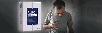 Alkozeron - za hipertenziju – sastav – cijena – instrukcije