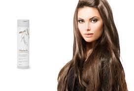 Mikobelle - za gubitak kose – krema – recenzije – ljekarna