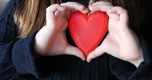 Cardio NRJ - za hipertenziju – ljekarna – instrukcije – gel
