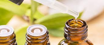 Cannabis Oil - bolje raspoloženje – kako funckcionira – instrukcije – ebay