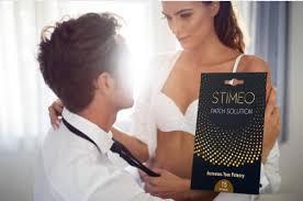 Stimeo Patches – Hrvatska – cijena – Amazon