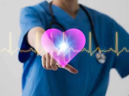 Cardio NRJ - za hipertenziju – kako funckcionira – test – Amazon