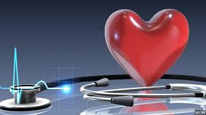 Cardio NRJ – gdje kupiti – forum – recenzije