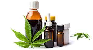 Cannabis Oil – ljekarna – forum – gel