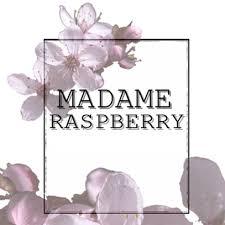 Madame Raspberry - za mršavljenje – sastav – Amazon – test