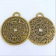 Money Amulet – kako funckcionira – instrukcije – ebay