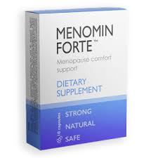 Menomin Forte – ebay – kako funckcionira - sastojci