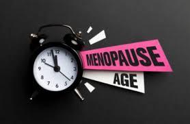 Menomin Forte - problemi s menopauzom – gel – krema – forum