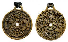 Money Amulet - amulet za obogaćivanje– gdje kupiti – krema – recenzije