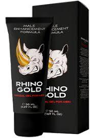 Rhino Gold Gel – kako funckcionira – ebay – instrukcije